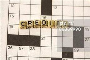 Get Short Term loans from golden credit money lender | Licensed moneylender  Singapore | Scoop.it