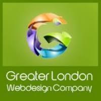 Creative Web Design Company in Enfield, London   web design london   Scoop.it