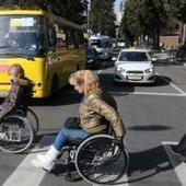 Sotchi passe en mode handisport - francetv sport | Sport et handicap | Scoop.it