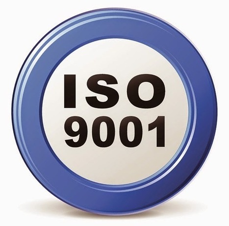 MasterControl GxP Lifeline: Surviving ISO 9001:2015 | Operational excellence | Scoop.it
