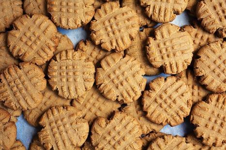 Recette Cookies |Recette Cookies | recette cookies | Scoop.it