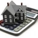 ¿Y si compro una vivienda y los precios continúan cayendo? | Busco casa | Scoop.it