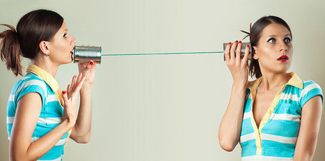 Le guide rapide de la Téléphonie sur IP « OM Conseil – Vos conseillers & accompagnateurs IT | Optimisez votre activité grâce à l'informatique | Scoop.it