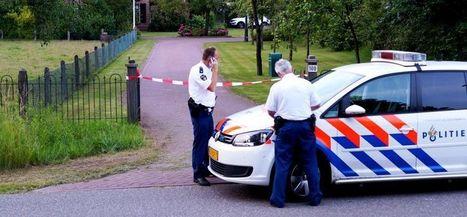 'Politie manipuleert via sociale media' | Mediawijsheid in het VO | Scoop.it