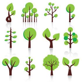 Beneficios de los árboles - Casas Ecológicas   Casa ecológica o autosuficiente.   Scoop.it