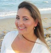 Pompano Beach Dentist | Family Dentists | Scoop.it