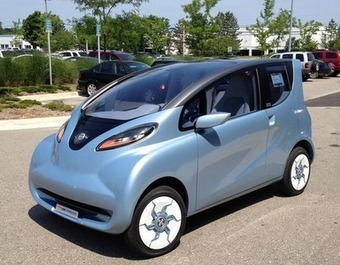Tata Emo Electric Vehicle (Rs 10 Lakh) | Free HD Desktop Wallpapers Download Online | Funny Pic And Wallpapers | Scoop.it