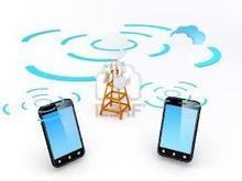 Top 10 Mobile Networks In India | Topz Point | Scoop.it
