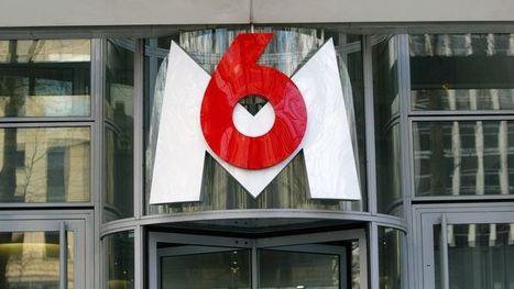M6 va multiplier les prises de risque | TV is everywhere | Scoop.it