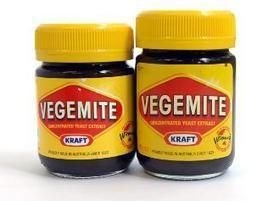 Vegemite to change its name to Australia on limited edition jars to celebrate Australia Day | Selling Australia Day | Scoop.it