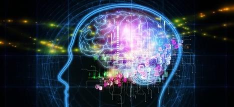 Une FAILLE énorme a été découverte dans des milliers d'études scientifiques | Machines Pensantes | Scoop.it