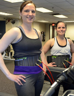 No scientific evidence for effectiveness of Slim Belly belt - Philly.com - Philly.com   Ethics in Exercise Physiology: Clifton S   Scoop.it