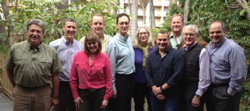 DEMA Board of Directors to meet in San Diego, August 14-15 - What say you? | #scuba #scubadiving | The Business of Scuba Diving | Scoop.it