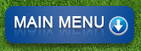 English Premier League | EPL Champions | TopFlight | Top flight football | Scoop.it