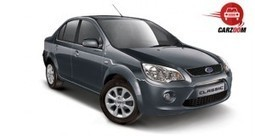 Compare Tata Bolt vs Ford Classic | Upcomming Cars Specifications and Features | Scoop.it