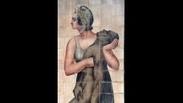 Le Monument aux morts du mois : Les Abymes | Chroniques du centenaire de la Première Guerre mondiale : revue de presse | Scoop.it