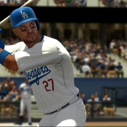 2K Sports no longer releasing MLB games - GamesIndustry.biz   All Baseball, All the Time   Scoop.it