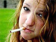 Folha Online - Equilíbrio e Saúde - Jovem que fuma uma vez ao mês pode ficar viciado - 10/05/2010   drogas na adolescência   Scoop.it