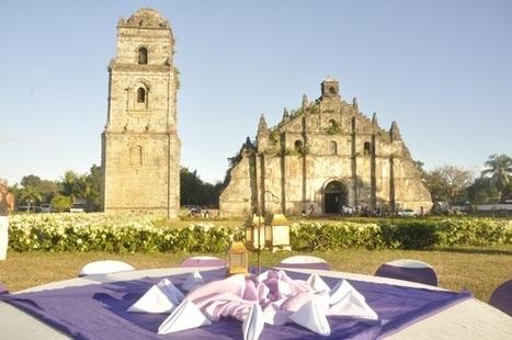 A Day in IlocosNorte | The Traveler | Scoop.it