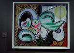 Picasso, eccelso saccheggiatore dell'arte del novecento | Arti visive-tattili | Scoop.it