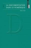 La documentation dans le numérique | CDI Vaires | Scoop.it
