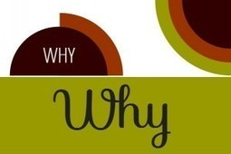 Writing project dissemination strategy I: WHY - Dissemino.eu | Genomedika | Scoop.it