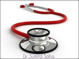 Role of Paediatrician Kolkata | Health | Scoop.it