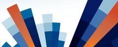 Investimentos de TI na EMEA devem crescer 1,4% em 2013 | eBuy | Scoop.it