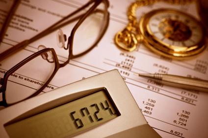 Faites votre audit de référencement vous-même ! - | Dealsardeche | Scoop.it