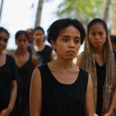 East Timor's first feature film | ABC (Australie) | Kiosque du monde : Asie | Scoop.it