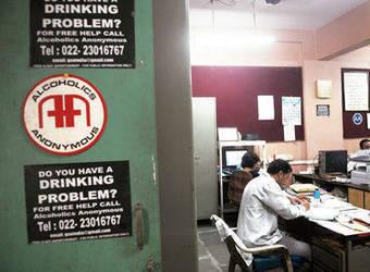 BMC killing city's social institutions in one big swoop - Mumbai Mirror | Burkean Economics | Scoop.it