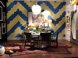 20 Fantasyland Dining Room Designs That Delight   Designing Interiors   Scoop.it