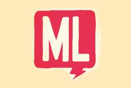 Mysteryland 2013 reveals full program | DJing | Scoop.it