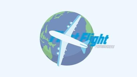 First Flight | Video Marketing Essentials | Scoop.it