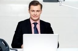 Engager un freelance ou un salarié ? | i'monwatch | Scoop.it