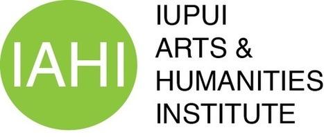 Funding: Kress Interpretive Fellowships at Art Museums   Artist Opportunities   Scoop.it