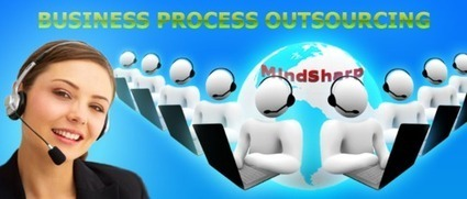 Smart Consultancy Ahmedabad BPO Services An Effective Mode of Business Marketing | Smart consultancy India | Scoop.it