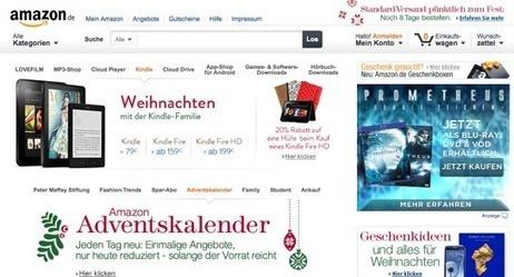 6 claves para adaptar tu comercio electrónico al mercado alemán | Comercio Electrónico | Scoop.it