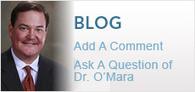 Patient Testimonials | Facial Plastic Surgeon | Dr. William O'Mara | Cosmetic & Facial Plastic Surgery of Beaumont, Texas | Scoop.it