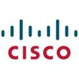 Cius, la nouvelle tablette Cisco à destination des professionnels, enfin dévoilée ! | LdS Innovation | Scoop.it