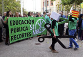 'Austerity measures may violate human rights' ~ United Nations ... | Poverty and social inequality in Spain | Scoop.it