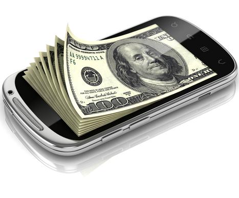 PayPal : À cause d'un bug, son solde passe de 0 à 92 trillions de dollars   Geeks   Scoop.it