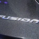 2013 Ford Fusion | Content That Shifts You To AWD..! | Scoop.it