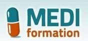 Nouvaux modules Hygiene et transfusion | Le e-Learning et le secteur sanitaire, médico-social et service à la personne. | Scoop.it