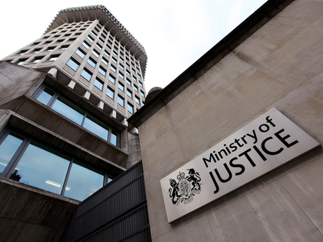 Cuts to legal aid force parents to defend themselves in family court cases   Welfare, Disability, Politics and People's Right's   Scoop.it