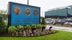 NRC: NSA kijkt in 50.000 netwerken | NSA | Scoop.it