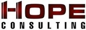 About Us | Hope Consulting: Civil Engineers, Land Surveyors , Certified Floodplain Managers Benton, Arkansas | Civil Engineering and Land Surveying Arkansas | Scoop.it