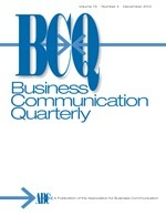 Business Languages for Intercultural and International Business Communication: A Canadian Case Study   Culture, business, and communication   Scoop.it