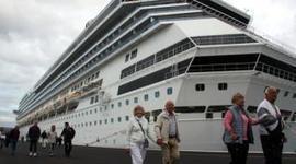 El port de Palamós comença a operar com a punt Schengen | #territori | Scoop.it