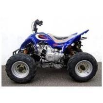 Choosing The Best Dirt Bike | All You Need To Know About Quad Bikes | Scoop.it